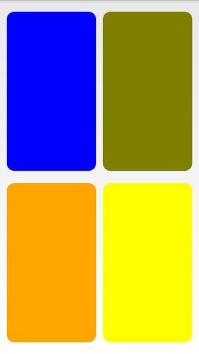 Baby Learns Colors screenshot 6