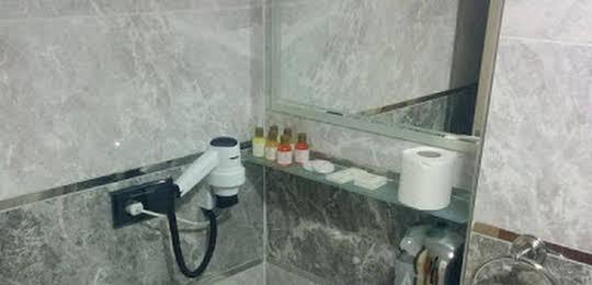 Basoglu Bulancak Hotel