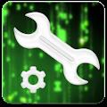 SB Game Hacker Tool Pro Prank