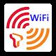 Wi-Fi 핸드오버 (app)