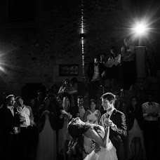 Wedding photographer Alex Tremps (alextremps). Photo of 29.11.2017