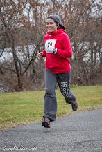 Photo: Find Your Greatness 5K Run/Walk Riverfront Trail  Download: http://photos.garypaulson.net/p620009788/e56f6cdb0