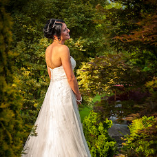 Wedding photographer Wolfgang Philipp (WolfgangPhilipp). Photo of 23.06.2014