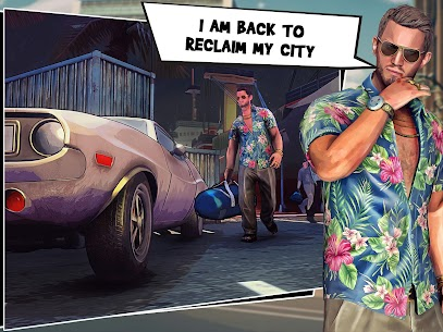 Sins Of Miami Gangster  Apk Download For Android 7