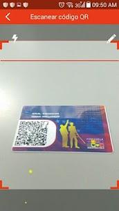 Descargar Billetera Móvil – Vendedor para PC ✔️ (Windows 10/8/7 o Mac) 4