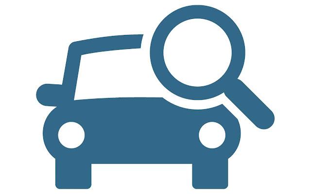Car Care Articles