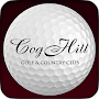 Cog Hill Golf & Country Club APK icon