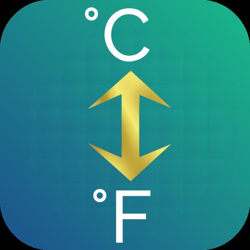 Temperature Converter and Calculator