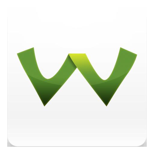 Wayyak file APK Free for PC, smart TV Download