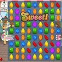 Top tips for Candy Crash icon
