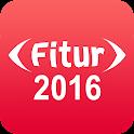 Fitur 2016 icon