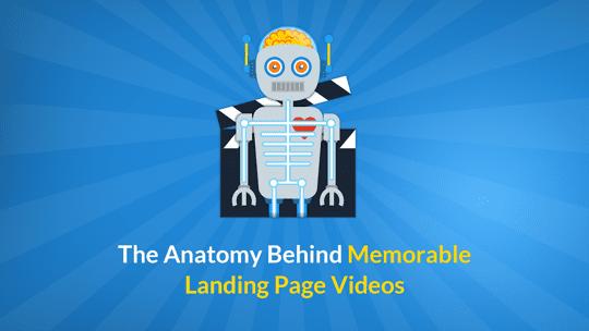 Anatomy_Video_Thumbnail_540x304