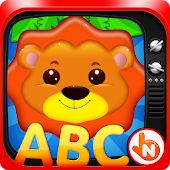 ABC SAFARI - VIDEOS & PICTURES