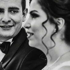 Wedding photographer Wilder Córdova (wilder). Photo of 19.02.2018