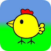 Tải Happy Molly Chicken 2019 miễn phí