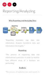 Data Mining - náhled