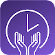 Sabedoria em Minutos (app)