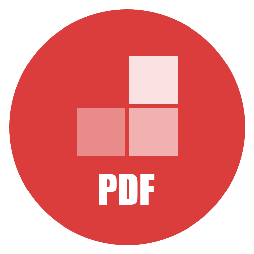 MiX PDF (MiXplorer Addon) APK Cracked Download