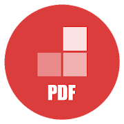 MiX PDF