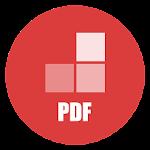 MiX PDF (MiXplorer Addon) 1.8