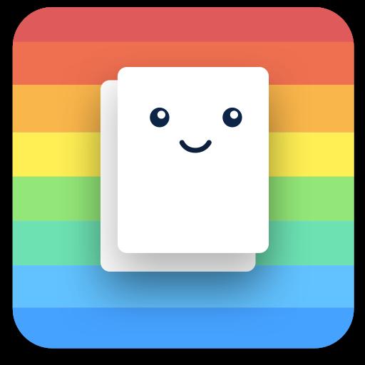 Writeaday - diario moderno Aplicaciones (apk) descarga gratuita para Android/PC/Windows