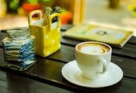 Tea Brew photo 10
