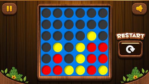 Mind Games for 2 Player apkdebit screenshots 19