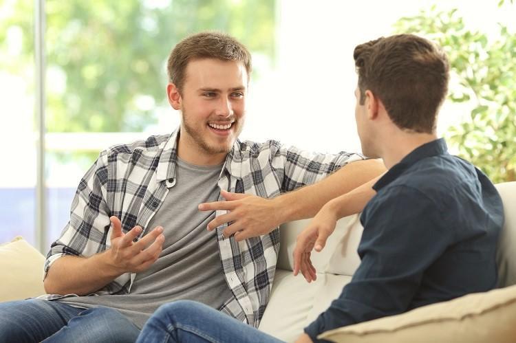 สร้างบทสนทนาภาษาอังกฤษที่ดีเริ่มต้นจากทักษะการฟังกับพูดที่ดี