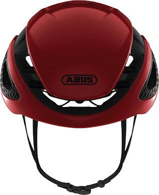 ABUS Gamechanger Helmet alternate image 25