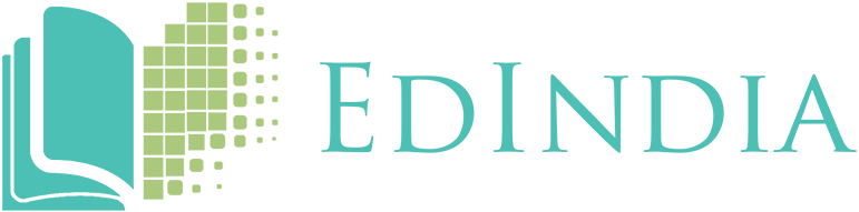 EdIndia Foundation