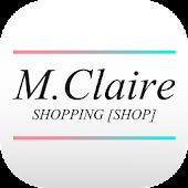 Tải M.Claire APK