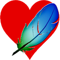 Стихи, смс Любимому и Любимой icon