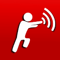 WiFi File Transfer-NearPush LE icon