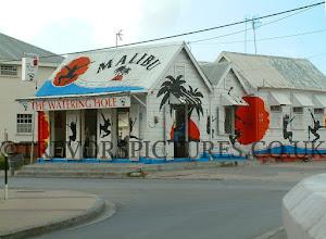 Photo: HASTINGS, BARBADOS