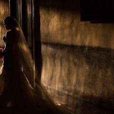 Wedding photographer Mino Mora (minomora). Photo of 29.09.2015