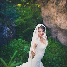 Wedding photographer Bogdan Dumitrel (bogdandumitrel). Photo of 22.12.2016