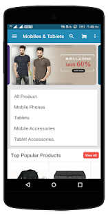 Elala.in - Online Shopping App- screenshot thumbnail