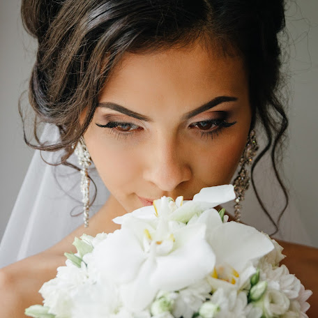 Wedding photographer Vitaliy Plotnikov (plotnikov100). Photo of 27.12.2015