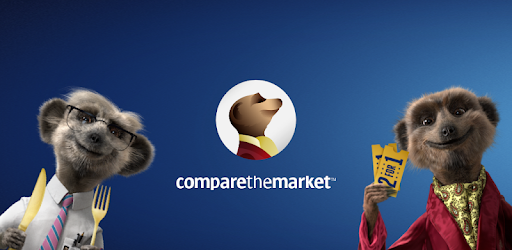 Enjoy 2 for 1 on food and cinema tickets with Meerkat Meals and Meerkat Movies.