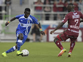 """Diawandou Diagne: """"On compte bien prolonger notre série"""""""