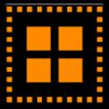 TrivialDrive icon