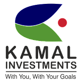 Kamal Investments