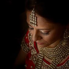 Wedding photographer Sascha Gluck (saschagluck). Photo of 27.10.2016