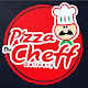 Download Pizza Du Cheff For PC Windows and Mac
