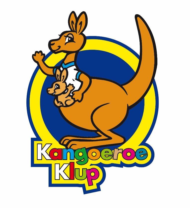 http://www.knkv.nl/userfiles/Logo_Kangoeroe_Klup.jpg