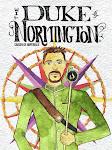 Destihl Brewery Duke Of Normington