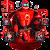 3D AI Robotics Launcher Theme file APK Free for PC, smart TV Download