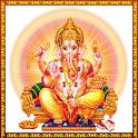 Ganesh Songs icon