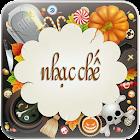 Nhac che Chon Loc icon