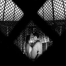 Wedding photographer Alessandro Soligon (soligonphotogra). Photo of 12.04.2018